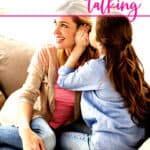 conversation games for kids