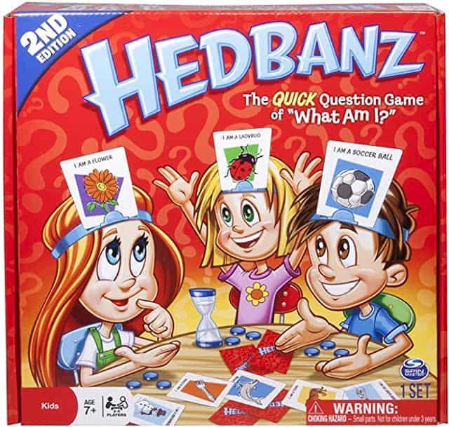 headbandz best board games for toddlers