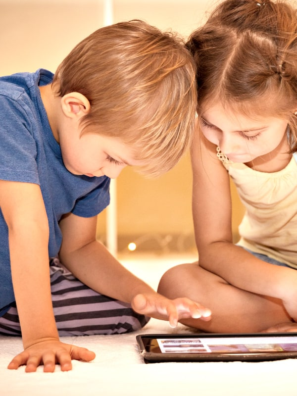 Keeping Your Child Safe on the Internet – Protecting The Internet Generation