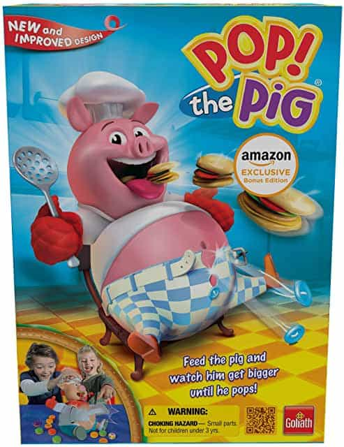 pop the pig best board games for toddlers